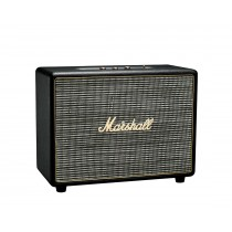 Marshall Woburn Black аудио систем
