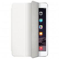 iPad mini (3rd Gen) Smart Cover White