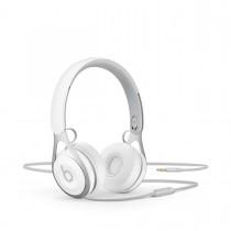 Beats - EP On-Ear Headphones - White