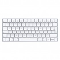 Apple Magic Keyboard - INT