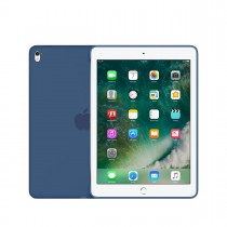 Apple Silicone Case for 9.7-inch iPad Pro