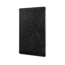 Moshi VersaCover for iPad Pro 9.7 - Black
