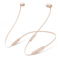 Beats - BeatsX Earphones
