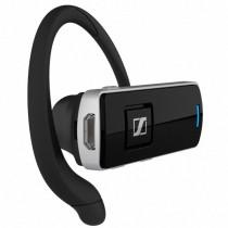 Sennheiser EZX 80 Bluetooth 3in1
