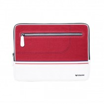 "MOZO Sneaker Sleeve 10-13"" - Red"