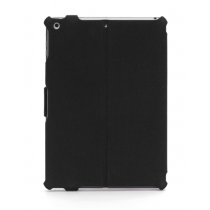 Griffin Journal, Salt for iPad Air - Black