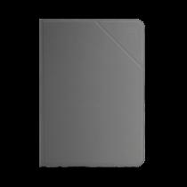 Tucano Minerale case for  iPad Pro 9.7inch - Space Grey