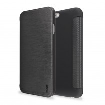 Artwizz SmartJacket® for iPhone 6/ 6s - Full-Black