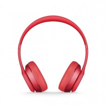Beats by Dr. Dre - Beats Solo2 On-Ear Headphone (Royal Collection) -  Blush Rose