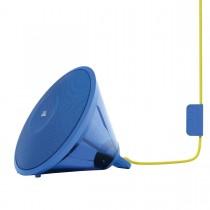 Портабилен Bluetooth Звучник JBL Spark