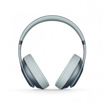 Beats by Dr. Dre - Studio 2.0 Wireless Over-Ear Headphones - Sky