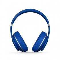 Beats by Dr. Dre - Studio 2.0 Wireless Over-Ear Headphones - Blue