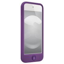 SwitchEasy Colors for iPod Touch 5th gen. - Viola