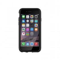 Tech21 Evo Tactical Case iPhone 6/6S - Black