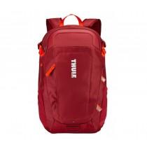 Thule Backpack 15inch - Bordeaux