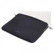 Tucano New Elements for MacBook Pro 15inch - Black