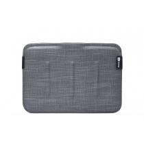 "Booq - Viper Sleeve for MacBook Air 11"" - Grey"