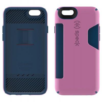 Защитен кейс Speck CandyShell за iPhone 6/6s