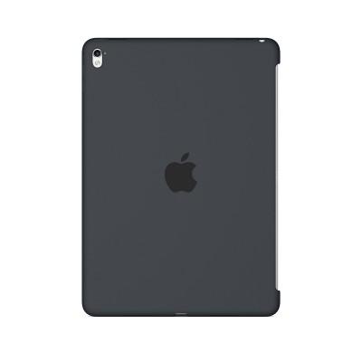 """Силиконов защитен кейс Apple iPad Pro 9.7"""""""