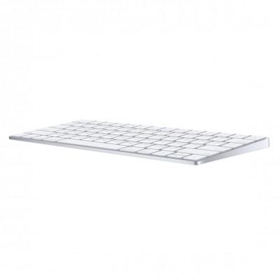Безжична Bluetooth клавиатура Apple Magic Keyboard - английски език