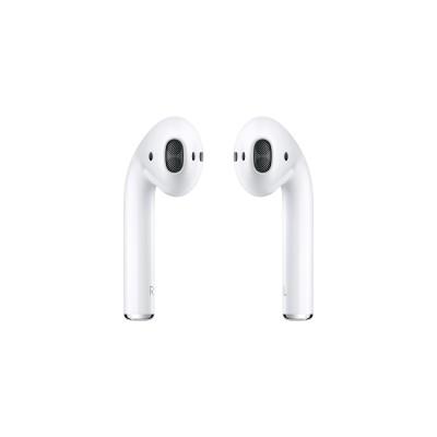 Apple AirPods безжични слушалки