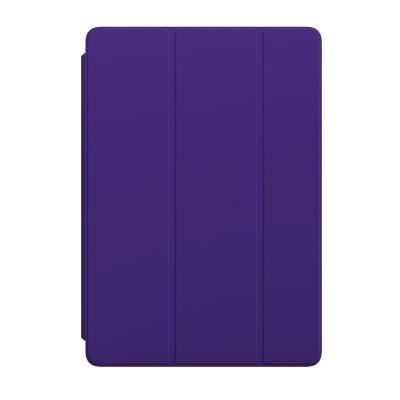 Полиуретанов калъф Smart Cover от Apple за таблет iPad Pro 10,5''