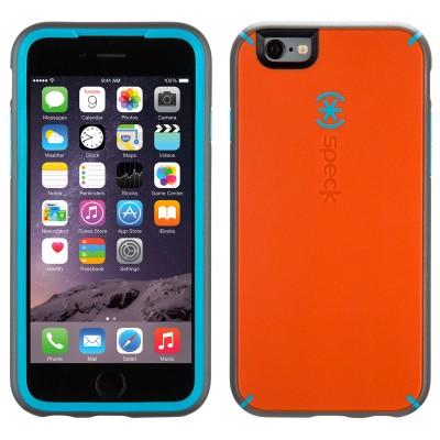 Защитен кейс Speck MightyShell за iPhone 6