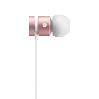 Beats urBeats In-Ear слушалки тип тапи
