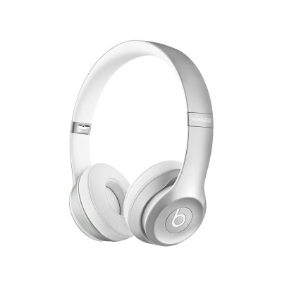 Beats Solo2 Wireless On-Ear безжични слушалки