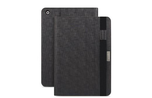 Кейс Concerti за таблет iPad Air от Moshi