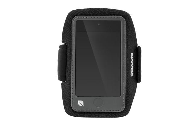 Спортна лента за ръка Incase за Apple iPod touch 4
