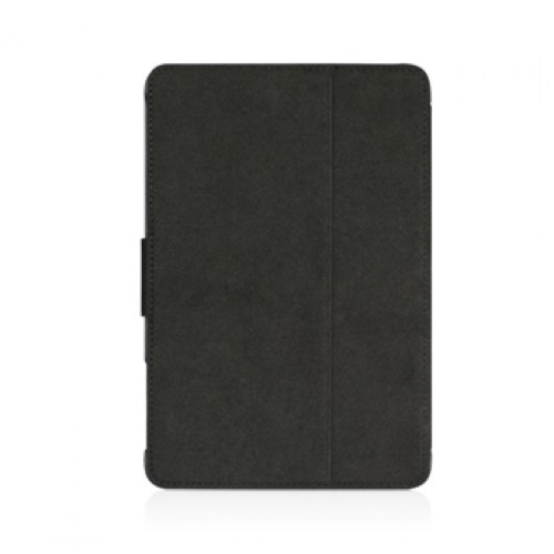 Защитен кейс и стойка за iPad mini на Macally