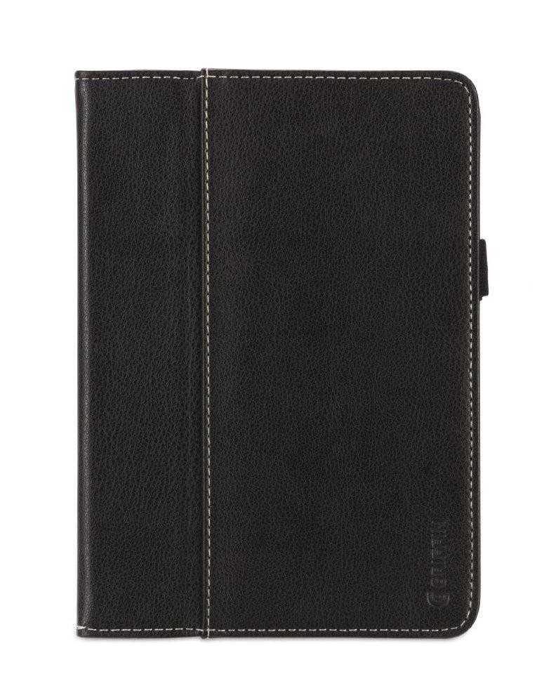Черен защитен кейс за iPad mini на Griffin