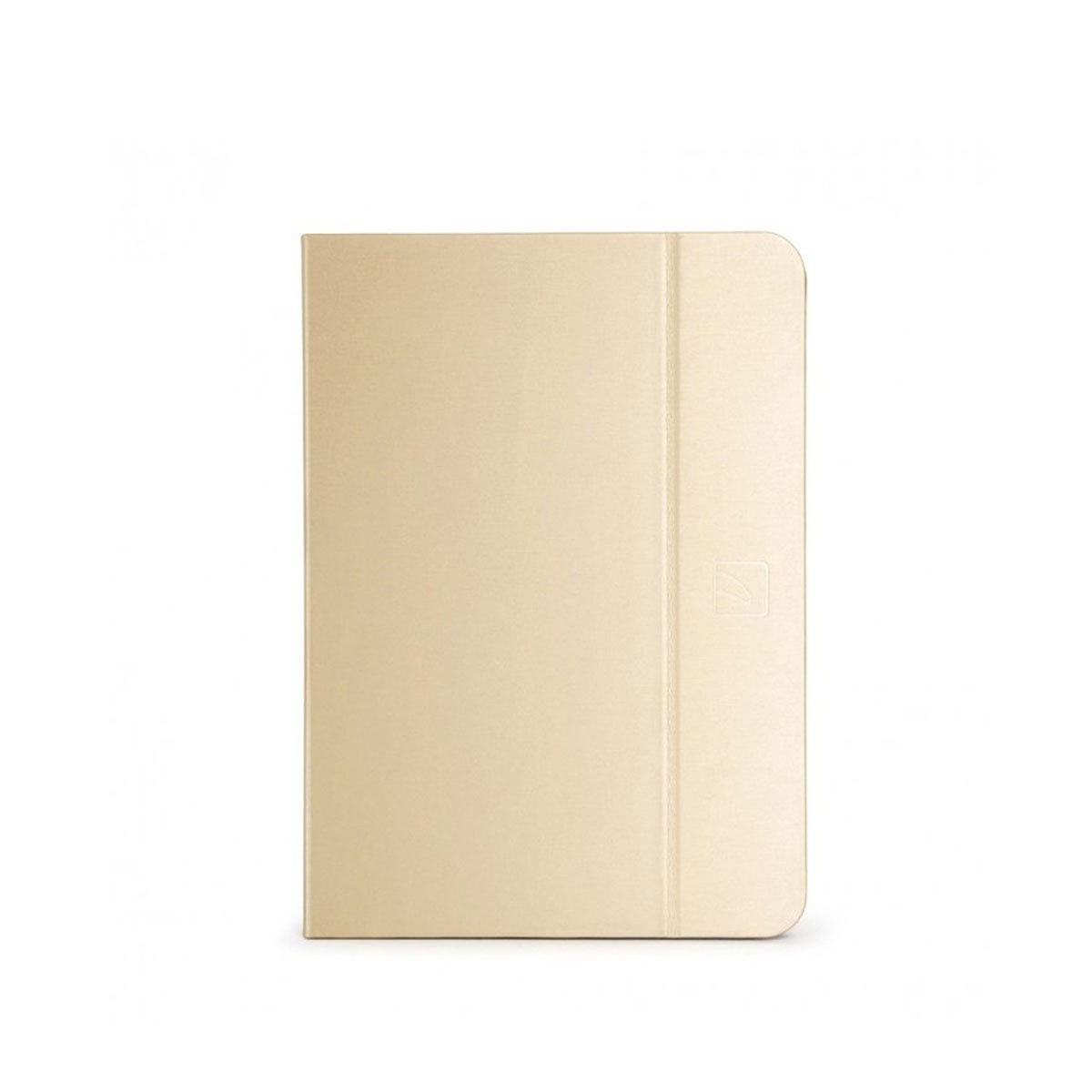 "Златист кейс Filo от Tucano за таблет Apple iPad Pro 9,7"""