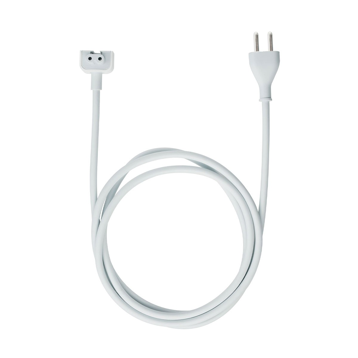 Apple удължителен кабел за захранващи адаптери - 1,83 м