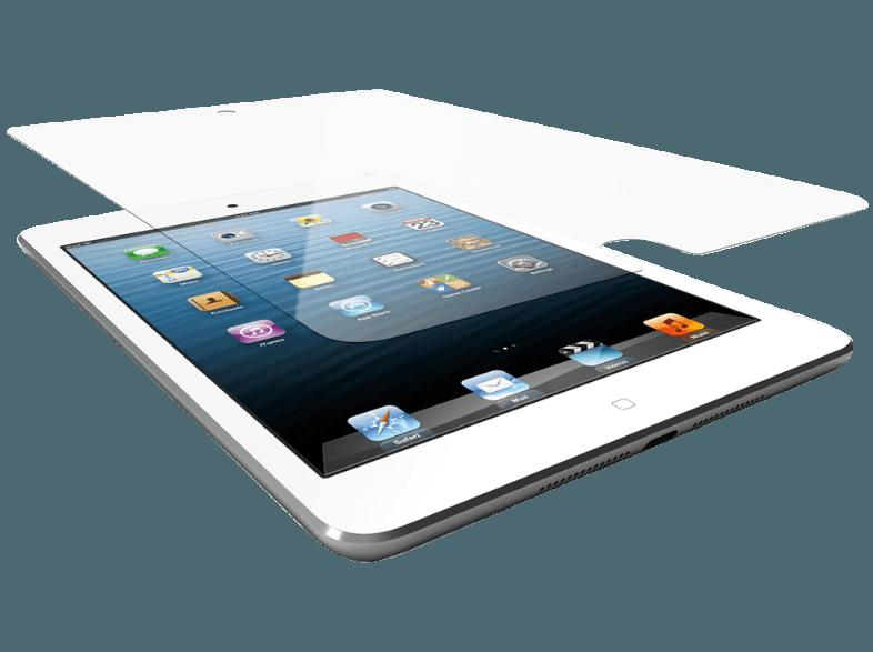Протектор на Speck за таблет iPad mini - 2 броя