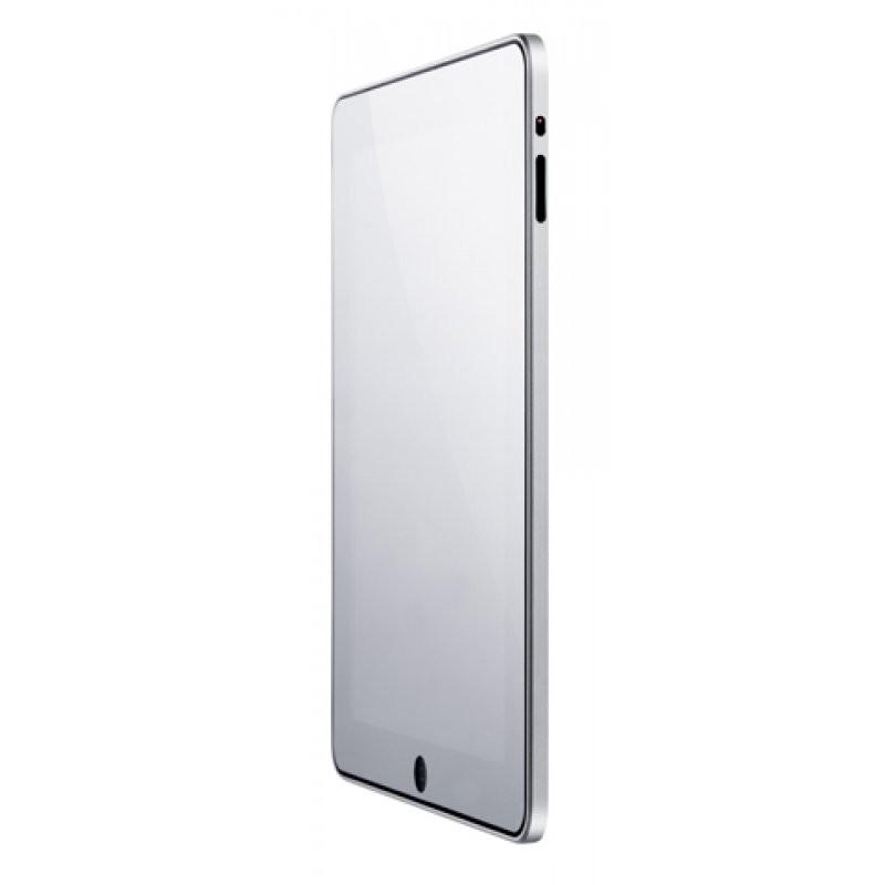 Огледално фолио за дисплей SwitchEasy за таблет iPad 1