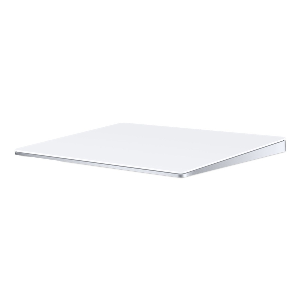 Безжичен Bluetooth тракпад Apple Magic Trackpad 2