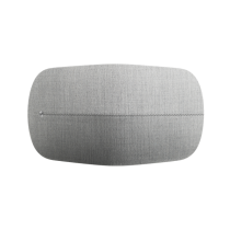 Beoplay A6 White EU - NEW