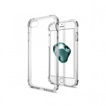 Spigen Crystal Shell for iPhone