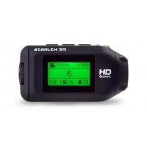 HD видео камера Drift Stealth 2