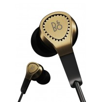 B&O BeoPlay H3 Golden
