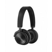BeoPlay H8 On-Ear безжични шумоизолиращи слушалки с рамка и наушници с размер на ухото