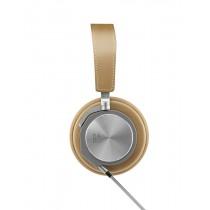 BeoPlay H6 Over-Ear слушалки с рамка и наушници, обхващащи ухото