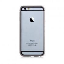 Хибриден бъмпер Comma Armor за iPhone 6/6s