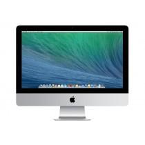 """iMac 21.5"""" Dual-core i5 1.4GHz/8GB/500GB/IntelHD 5000/BUL KB"""