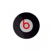 Черна капачка за батерия за слушалки Beats by Dr.Dre Studio