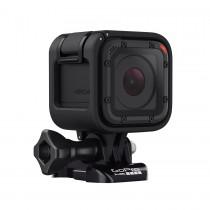 Компактна водоустойчива видео камера GoPro HERO4 Session
