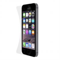 Протектор Belkin TrueClear™ за iPhone 5/5s
