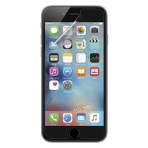 Протектор Belkin TrueClear™ за iPhone 6/6s
